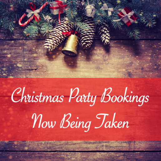 Christmas-Party-Bookings-Available