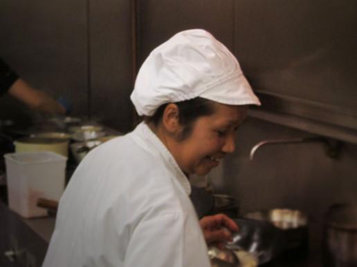Suda Thai Cuisine Carleton Poulton Suda